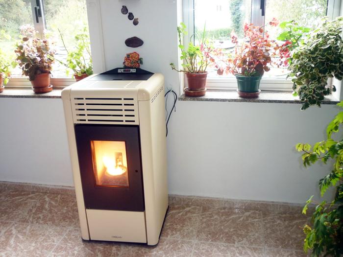 calefaccion-pelite-pension-santa-rosa-samos