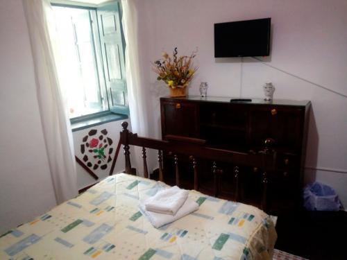 alojamiento-en-pension-santa-rosa-samos-14