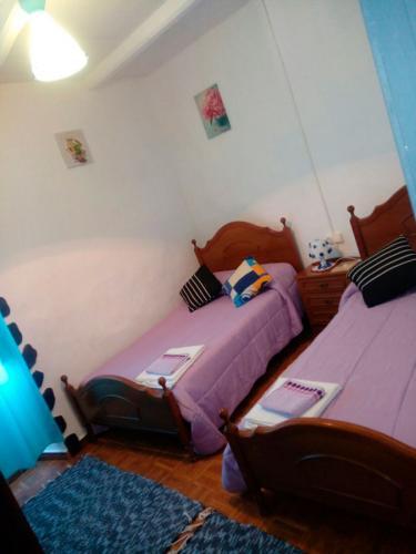 alojamiento-en-pension-santa-rosa-samos-17