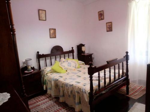 alojamiento-en-pension-santa-rosa-samos-19