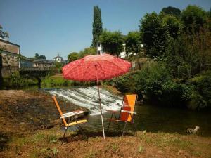alojamiento-en-samos-pension-santa-rosa-8